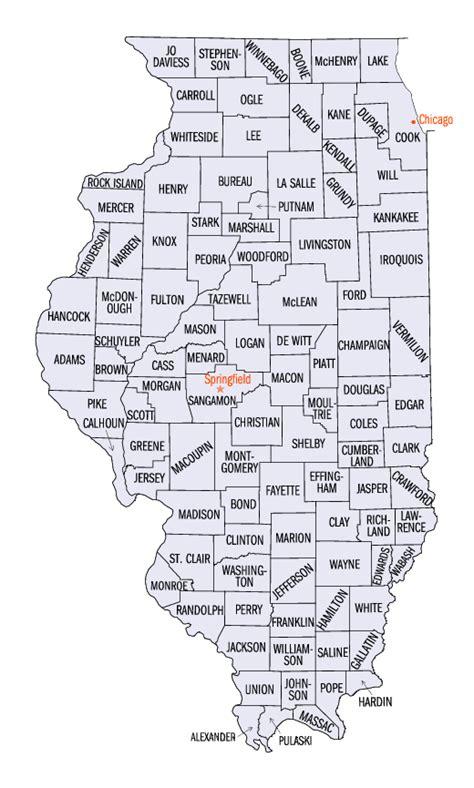 Peoria County Illinois Marriage Records Vitalsearch Illinois Usa Illinois State Vital Records