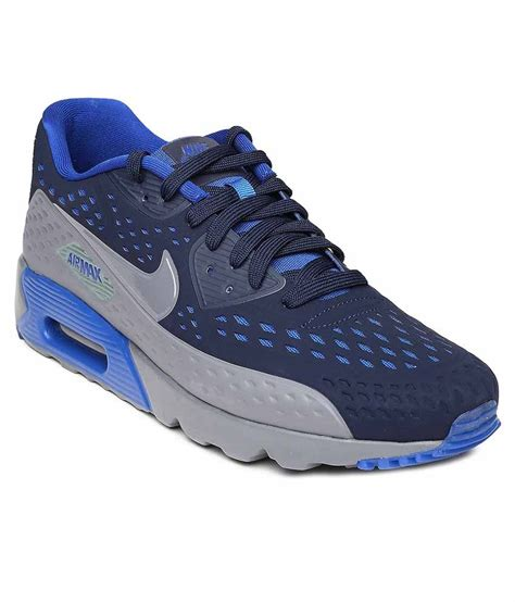 nike navy sports shoes price in india buy nike navy