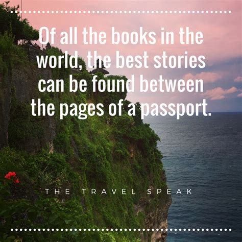 Travel Quotes 09 101 best travel quotes for travel inspiration the travel