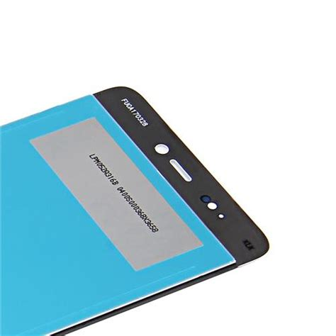Lcd Xiaomi Mi 5s Fulset lcd digitizer assembly replacement for xiaomi mi 5s white