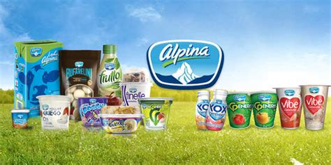 food news latam pet technologies nuevos mercados y ltimos avances food news latam alpina es reconocida como una empresa