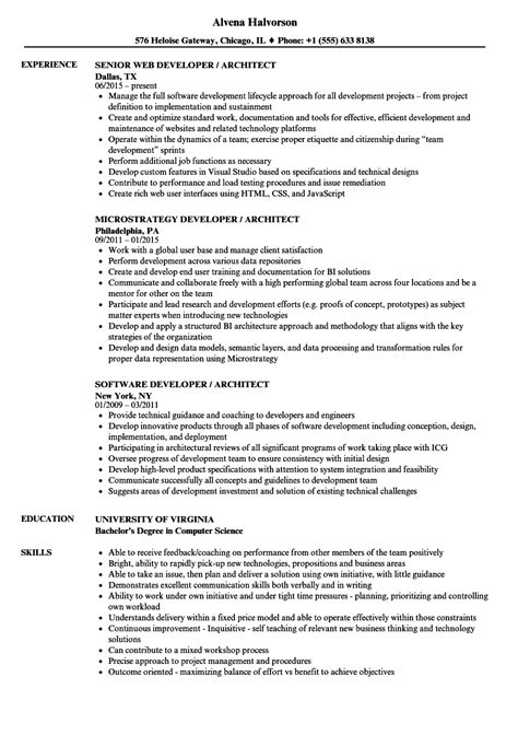 Atg Developer Sle Resume by Best Format For Resume Nurses Resume Free Resume Layouts Ready Made Resume Simple Resume