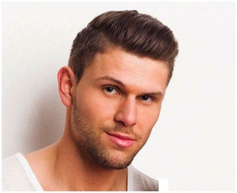 Mens Current Hairstyles by 1000 Images About Beautiful Hairstyles On