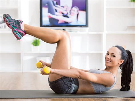 Alat Olahraga Dumbbell alat olahraga di rumah