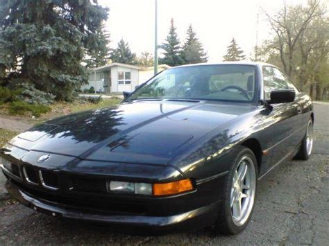car maintenance manuals 1995 bmw 8 series auto manual service manual books on how cars work 1995 bmw 8 series parental controls 1995 bmw 540 and