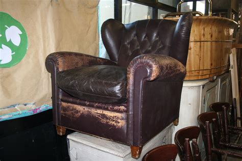 poltrona frau vintage divani e poltrone poltrona frau vintage