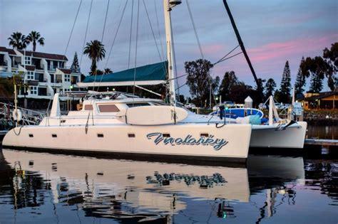 boat rental mission bay san diego san diego boat rental sailo san diego ca ketch boat 7987