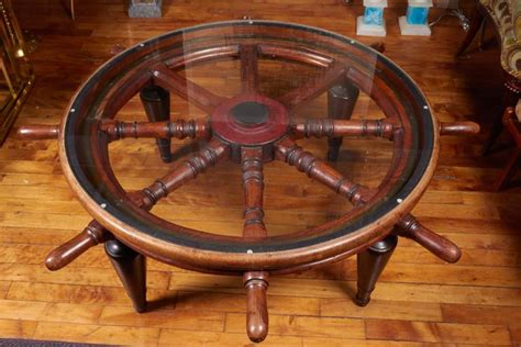 antique wheels for coffee table antique wheels for coffee table antique vintage luggage