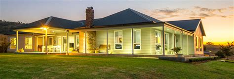 Interior Design Country Style Homes Tremendeous Paal Kit Homes Steel Frame Australia At