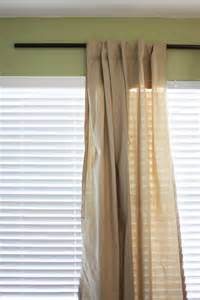 curtain height above window curtain height little rose cottage