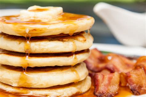 how to make best pancakes how to make the best pancakes with ingredients in your