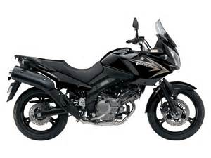 V Strom Suzuki Suzuki Dl650 V Strom 650 2010 Wallpapers