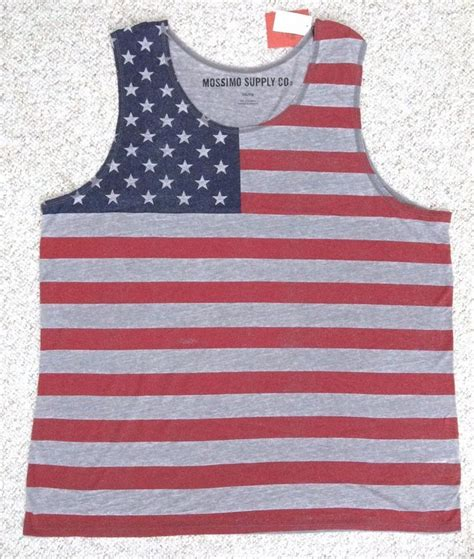 Fl Top New Flag 100 best americana american flag 4th of july clothes