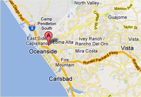 solana california map betsy k schulz solana gateway arches betsy k schulz