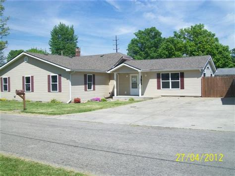 1601 rd new castle indiana 47362 reo home details