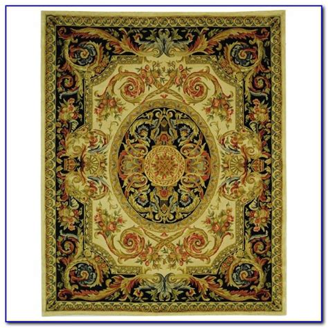 10 x 12 area rugs ikea 10 215 14 area rugs ikea rugs home design ideas