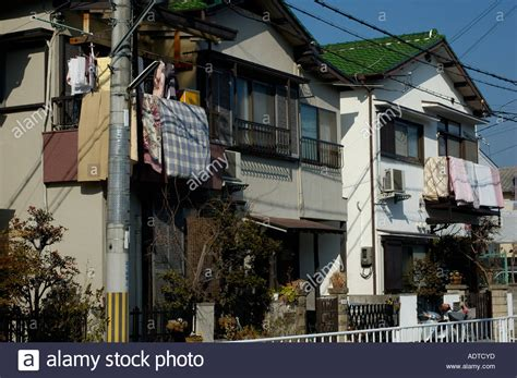 houses to buy in japan typical japanese houses kyoto japan stock photo royalty free image 7708092 alamy