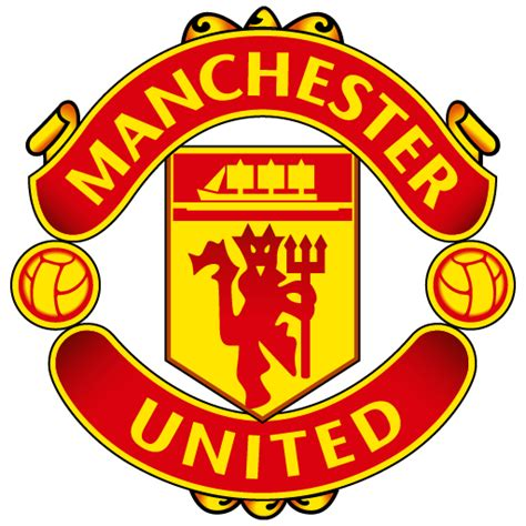 logo 512x512 barcelona fts fts14 kits fts14 logo premiere league