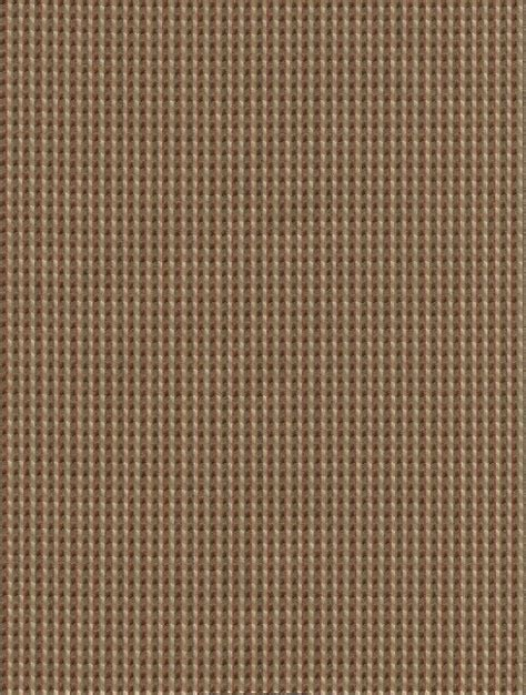 check fabrics upholstery beige brown small check upholstery fabric