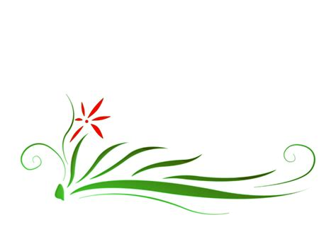 wallpaper design png frames png floral