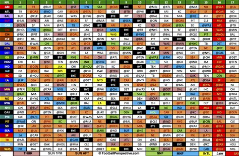 printable nfl playoff schedule 2014 2014 2015 nfl playoff schedule images