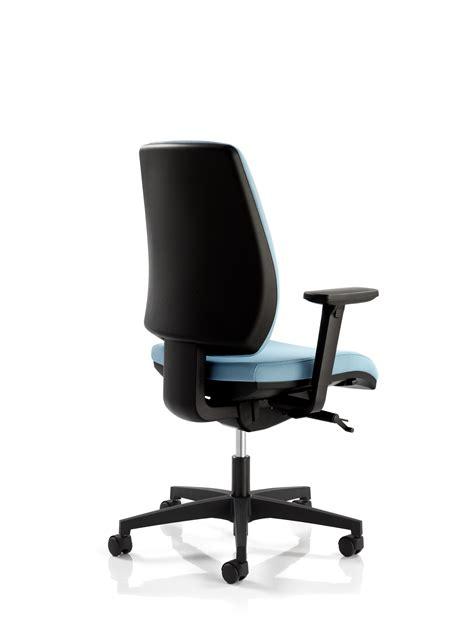 siege ergonomique bureau si 232 ge ergonomique siege de bureau ergonomique fauteuil