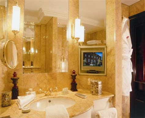 royal bathroom royal double room bathroom picture of the rubens at the
