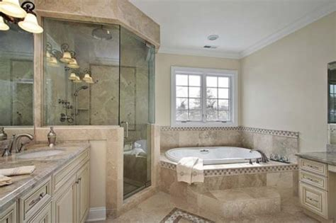 Modern European Bathroom Design Creative European Bathroom Designs That Inspire Bathroom