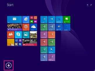 t駘馗harger icones bureau kunt u geen office toepassingen vinden in windows 10