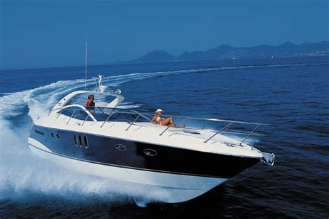 speed boat length absolute 45 ibizaboats