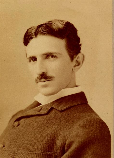 nichola tesla indigo creek the and legacy of nikola tesla