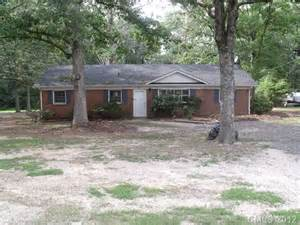 homes for in indian trail nc 5301 rd indian trail carolina 28079