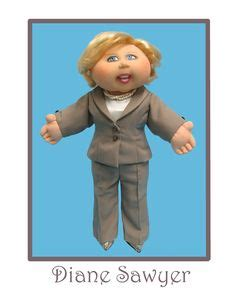 donald you re fired doll you re fired this oneofakind donald cabbage