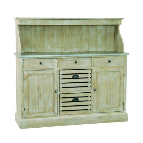 meuble 5 tiroirs meuble 2 portes 5 tiroirs paulownia meubles macabane