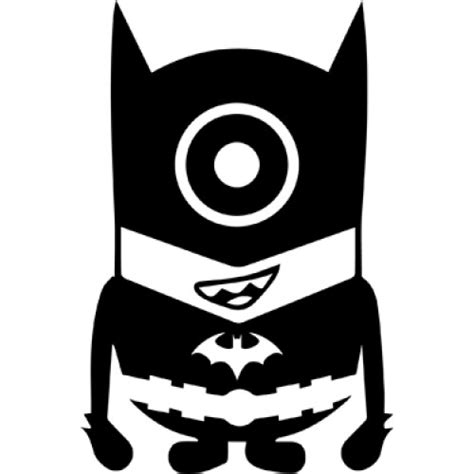 batman minion coloring pages minion batman