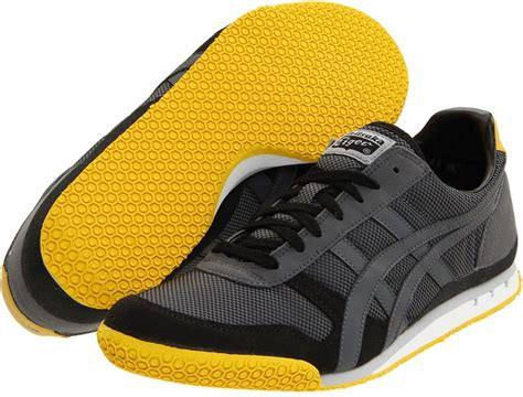 Jual Asics Onitsuka Tiger Original onitsuka tiger by asics ultimate 81 where to buy how to wear