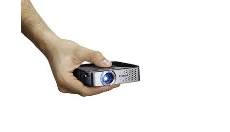 Philips Ppx3417w Pocket Picopix Mini Projector Ppx3417 Ppx 3417w 3417 philips picopix ppx3417w pocket smart projector