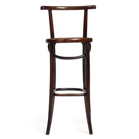 bent wood bar stool bentwood counter stools for sale at 1stdibs