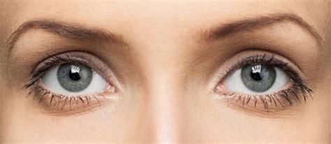 imagenes ojos humanos esta es la raz 243 n por la que a veces nos sentimos