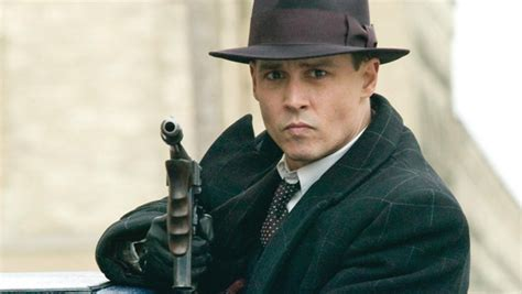 public enemies pure movies pure movies