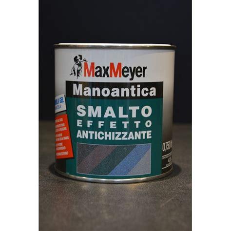 delucchi colori manoantica formula gel max meyer smalto