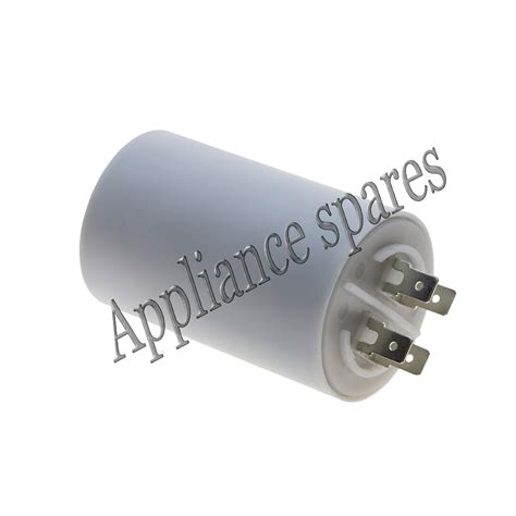 how to hook up a microwave capacitor running capacitor 16uf 450v lategan and biljoens appliance spares parts and accessories