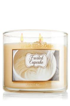 Candle Lite Apple Cinnamon Crisp 3 5oz 99gr Aroma Terapi Lilin 1000 images about fall and scents on bath and works fall scents and