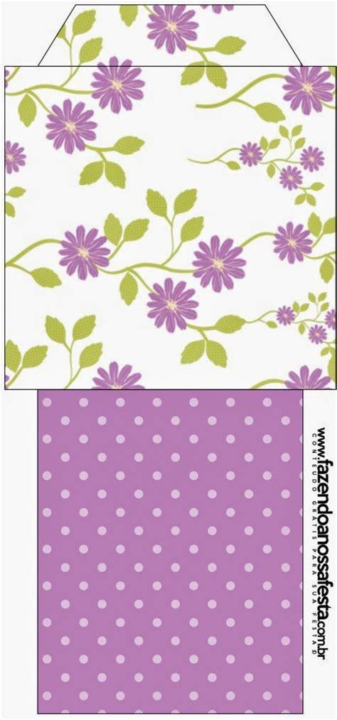 printable purple flowers purple flower free party printables oh my quinceaneras