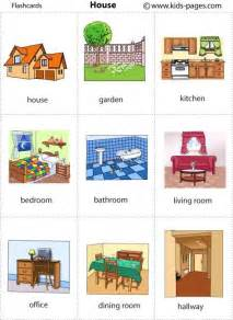 56 best images about eng the house on pinterest furniture kids pages and a house