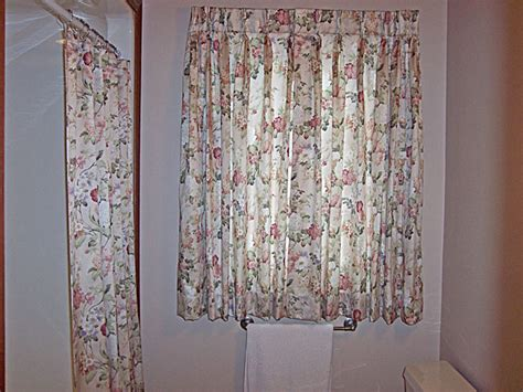 shower curtain matching window curtain country shower curtains with matching window treatments