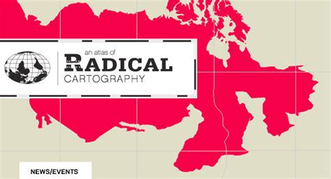 workers radical geographies of education radical geography books archivos y cartograf 237 as an atlas of radical cartography
