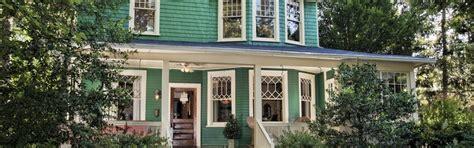 at cumberland falls bed and breakfast inn at cumberland falls bed and breakfast inn asheville nc 28801