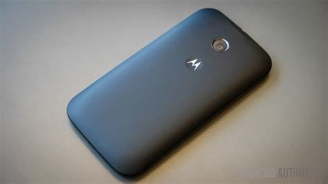 best cheap android phone cheap android phones of 2015