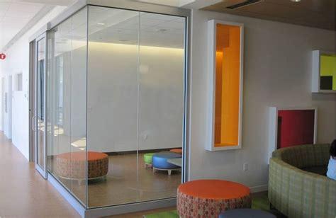 Office Barn Doors Office Barn Door Sliding Doors Office Partitions Meeting Space Doors Barn
